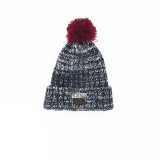 pronti-854-1g7-chapeaux-bonnets-bleu-fr-1p