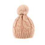 pronti-855-0x3-bonnet-rose-fr-1p