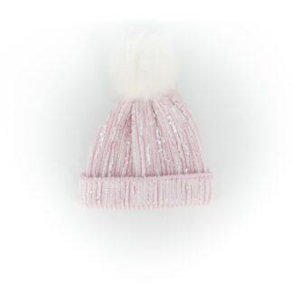 pronti-855-1h3-chapeaux-bonnets-rose-fr-1p