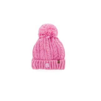 pronti-855-1k1-chapeaux-bonnets-fr-1p