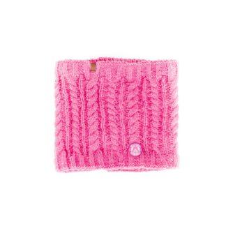 pronti-855-1k2-echarpes-foulards-fr-1p