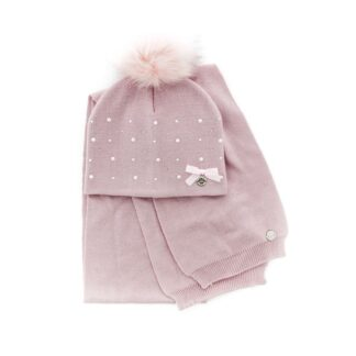 pronti-855-1k8-chapeaux-bonnets-echarpes-foulards-rose-fr-1p