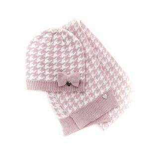pronti-855-1k9-chapeaux-bonnets-echarpes-foulards-rose-fr-1p