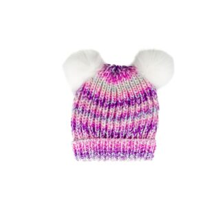 pronti-855-1m5-chapeaux-bonnets-rose-fr-1p