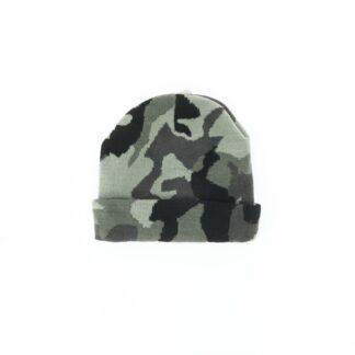 pronti-857-1e1-chapeaux-bonnets-kaki-fr-1p