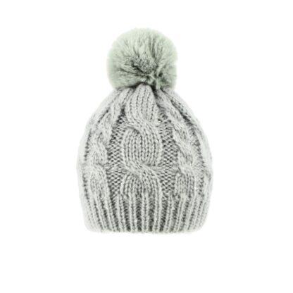 pronti-858-0x3-bonnet-gris-fr-1p