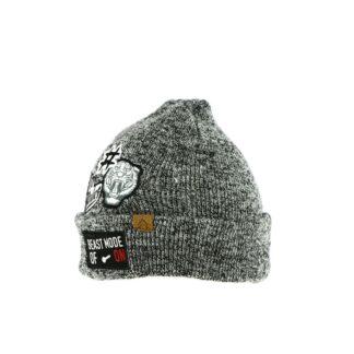 pronti-858-186-bonnet-gris-fr-1p