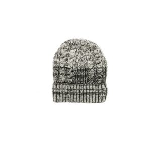 pronti-858-1g4-chapeaux-bonnets-gris-fr-1p