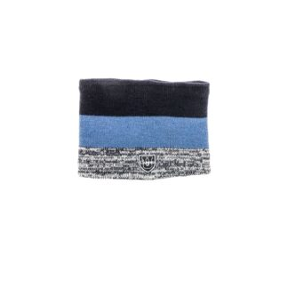 pronti-859-1h2-echarpes-foulards-multicolore-fr-1p