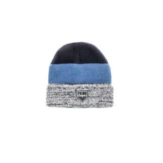 pronti-859-1m6-chapeaux-bonnets-multicolore-fr-1p