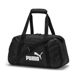 pronti-901-145-puma-sacs-de-sport-noir-fr-1p