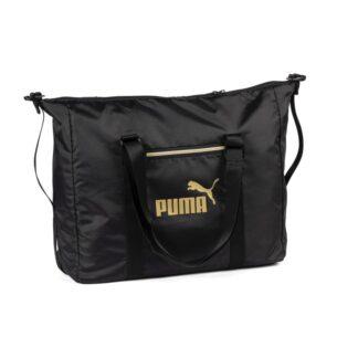 pronti-901-153-puma-sac-de-sport-noir-fr-1p