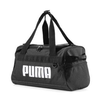 pronti-901-154-puma-sacs-de-sport-noir-fr-1p