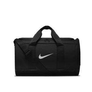 pronti-901-157-nike-sacs-de-sport-noir-fr-1p