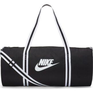 pronti-901-165-nike-sacs-de-sport-noir-fr-1p
