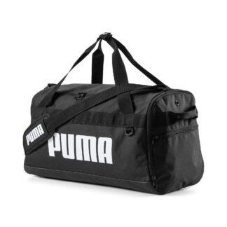 pronti-901-183-puma-sacs-de-sport-noir-fr-1p