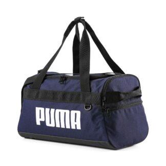 pronti-904-154-puma-sacs-de-sport-bleu-fr-1p