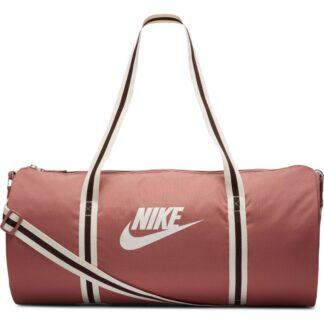 pronti-905-165-nike-sacs-de-sport-rouge-fr-1p