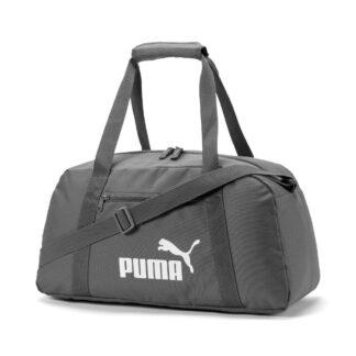 pronti-908-145-puma-sacs-de-sport-gris-fr-1p