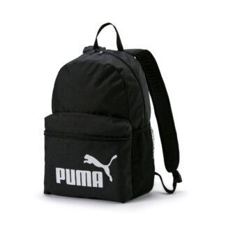 pronti-911-2r7-puma-sacs-a-dos-noir-fr-1p
