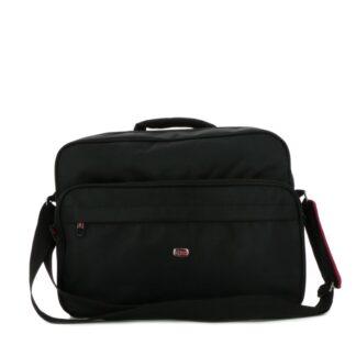 pronti-911-2v5-sacs-a-bandouliere-noir-fr-1p