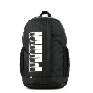 pronti-911-2x3-puma-sac-a-dos-noir-fr-1p