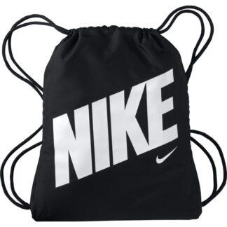 pronti-911-331-nike-sacs-de-gym-noir-fr-1p