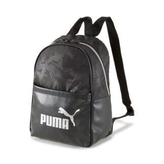 pronti-911-3d3-puma-sacs-a-dos-noir-fr-1p