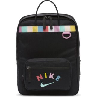 pronti-911-3g6-nike-sacs-a-dos-noir-fr-1p