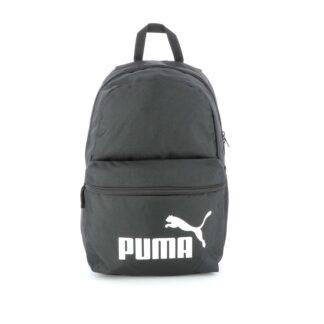 pronti-911-3i8-puma-sacs-a-dos-noir-fr-1p