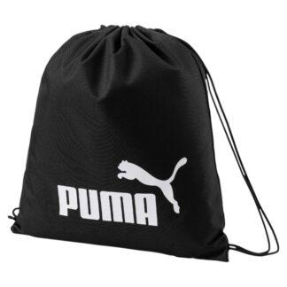 pronti-911-3m2-puma-sacs-de-gym-noir-fr-1p