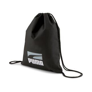 pronti-911-3q5-puma-sacs-de-gym-noir-fr-1p