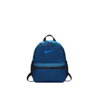 pronti-914-2z6-nike-sacs-a-dos-bleu-fr-1p