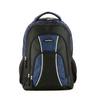 pronti-914-3a0-sac-a-dos-bleu-fr-1p