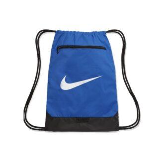 pronti-914-3f0-nike-sacs-de-gym-bleu-fr-1p
