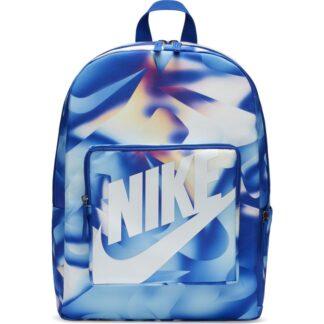 pronti-914-3f1-nike-sacs-a-dos-bleu-fr-1p