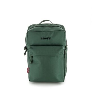 pronti-917-3q8-levi-s-sacs-a-dos-vert-fr-1p