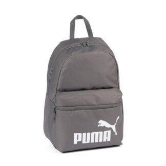 pronti-918-2r7-puma-sac-a-dos-gris-fr-1p