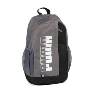 pronti-918-2x3-puma-sac-a-dos-gris-fr-1p