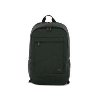 pronti-918-3a9-sacs-a-dos-gris-fr-1p