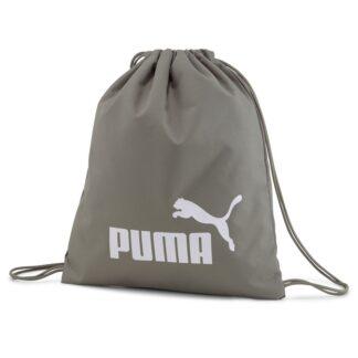 pronti-918-3m2-puma-sacs-de-gym-gris-fr-1p