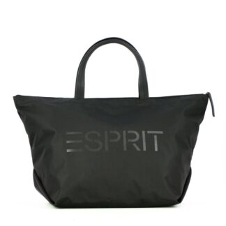 pronti-921-ep8-esprit-sac-a-main-noir-fr-1p