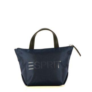 pronti-924-fb0-esprit-sac-a-main-bleu-fr-1p