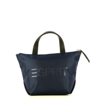 pronti-924-fr6-esprit-sac-a-main-bleu-fr-1p