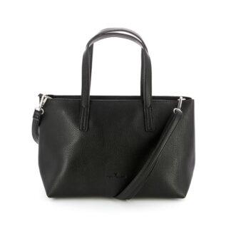 pronti-929-gi6-tom-tailor-sacs-a-main-multi-noir-fr-1p