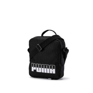 pronti-931-1p1-puma-crossover-noir-fr-1p