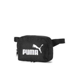 pronti-931-1u6-puma-crossover-noir-fr-1p