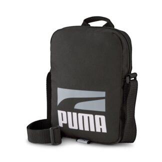 pronti-931-2e2-puma-crossover-noir-fr-1p