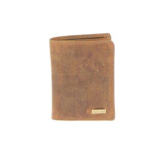pronti-940-1e1-porte-feuille-brun-fr-1p