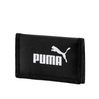 pronti-941-1n8-puma-porte-feuilles-noir-fr-1p